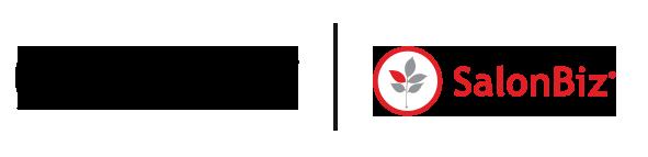 salonbiz_reach_logo_RGB-3
